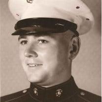 Ralph Peter Anderson Jr.