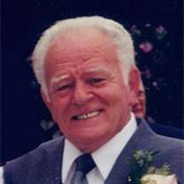 Ronald Chaffin