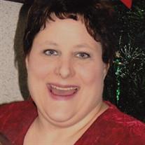 Sharon J.  Porter