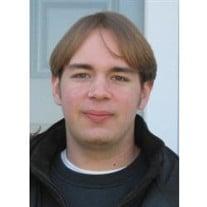 Michael John Demski