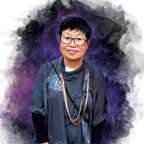 Kwai Mui Cheng Tsang