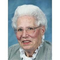 Irene L. Schwartz