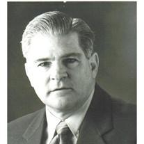 Donald Eugene Carline