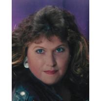 Catherine Marie Fox