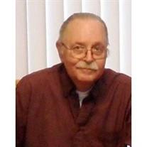 Edward L. Mikels