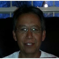 Raul Rodriquez