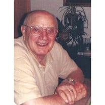 Gene Kerbel