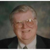 Rex Lee Pomeroy