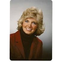 Linda Kay Brinkman