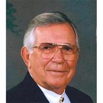 Glenn Milton Heider
