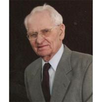 Ruben A. Mai