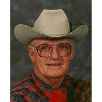 Stanley Ross Simmons