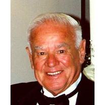 Raymond F. Lewis