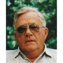 Cleon E. Swain