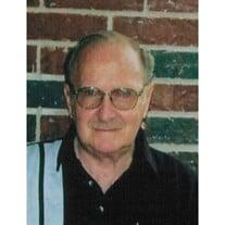 Darrell H. Hicks