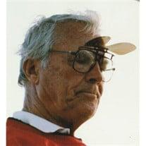 James C. Hunter, Jr.