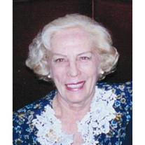 Julie Ludlum