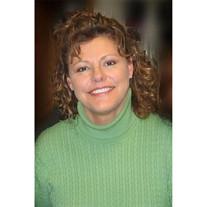 Pamela Lorraine Sperstad