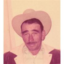 Roberto Tamez