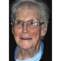 Carol L. Dahl