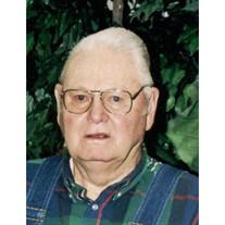 Edward Finley Munroe