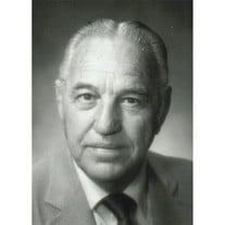 Lloyd Lair