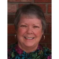 Elizabeth K. Brown
