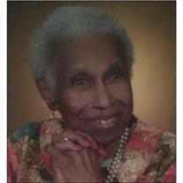 Jeanise Joyce Brown