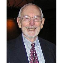 George L. Dischinger, Jr.