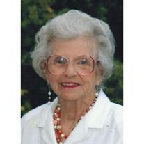 Oma Edith Harris