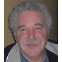 Robert A. Lamana