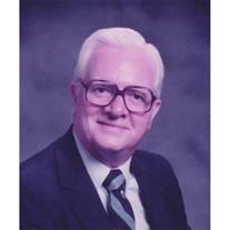 Theodore E. Hotchkiss