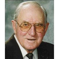 William H. Jordan