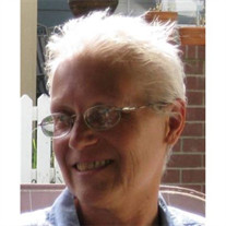 Judith Grajewski
