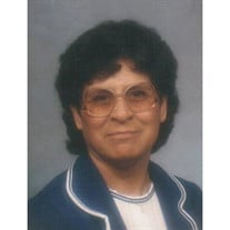 Monica L. Garcia