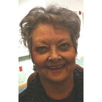 Linda Gher