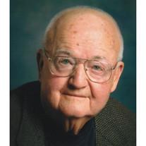 Thomas R. Blackburn