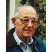 Sterling E. Brechtel