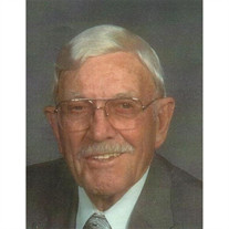 C. Buford Plemmons
