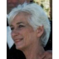 Sally H. Durkee