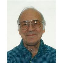 Joe Glen Smith, Jr.