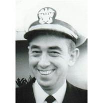 "Captain Willis Lewis ""Slim"" Somervell"
