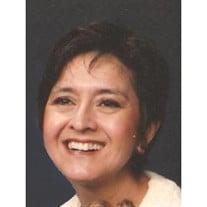 Alicia E. Maciel