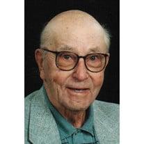 Chester R. Miller
