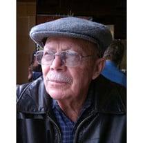 Dale O. Bohlender