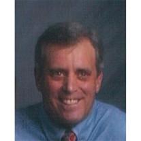 Roger Kent Sugden