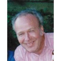 Tony B. Domland