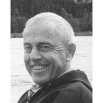 Gary Wayne Roberson