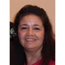 Patricia M. Mondragon