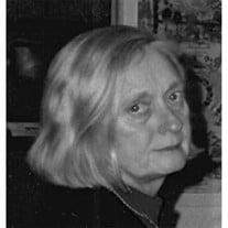 Ingrid Youngquist Simpson
